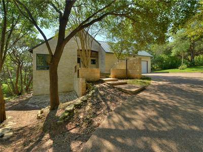 201 ALLEGRO LN, West Lake Hills, TX 78746 - Photo 2