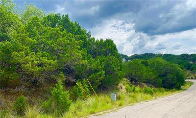 20827 EL DORADO ST, Lago Vista, TX 78645 - Photo 2