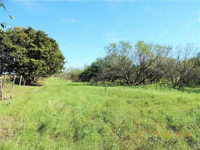 LOT 2 - 5.112 AC COUNTY ROAD 406, Taylor, TX 76574 - Photo 2