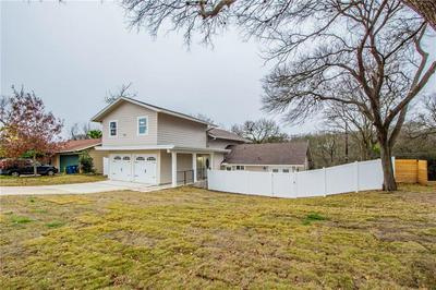 2403 LEHIGH DR, Austin, TX 78723 - Photo 1