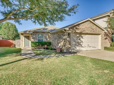 2100 CAMBRIA, Buda, TX 78610 - Photo 1