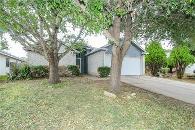 3608 DENEHOE CV, Austin, TX 78725 - Photo 1