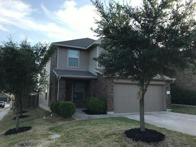 7025 OUTFITTER DR, Austin, TX 78744 - Photo 2
