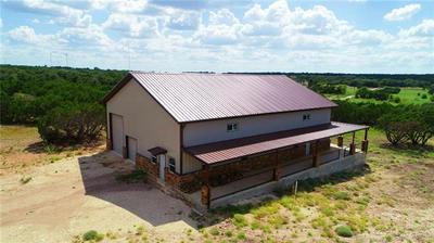 230 RAIN LILY CT, BURNET, TX 78611 - Photo 1