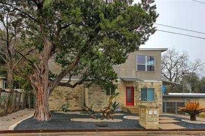 403 W LIVE OAK ST, Austin, TX 78704 - Photo 2