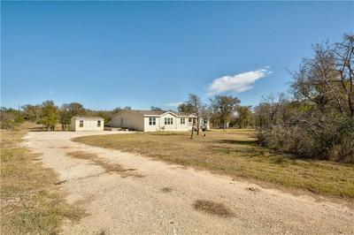 400 ELM FOREST LOOP, Cedar Creek, TX 78612 - Photo 1