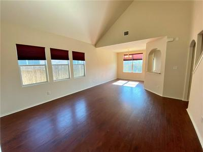 12029 PECANGATE WAY, Manor, TX 78653 - Photo 2