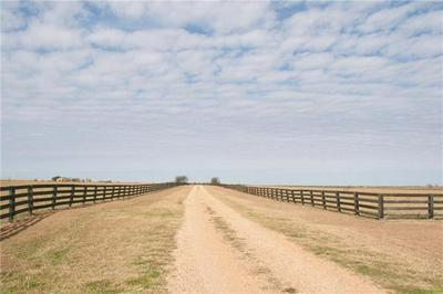 1998 COUNTY ROAD 136, BURLINGTON, TX 76519 - Photo 2