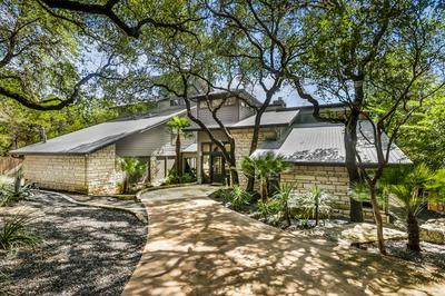 1859 WESTLAKE DR, Austin, TX 78746 - Photo 2