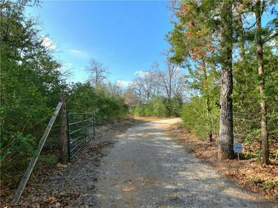 2383 HIGHWAY 304, Smithville, TX 78957 - Photo 2