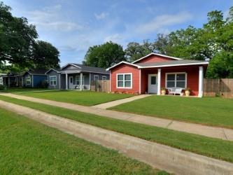 150 FM 2571 # 2571, Smithville, TX 78957 - Photo 1