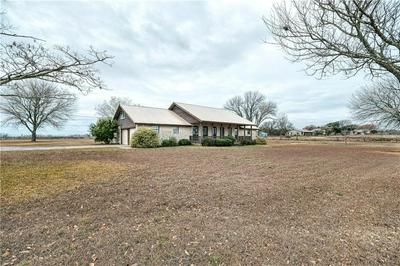 1900 COUNTY ROAD 138, Hutto, TX 78634 - Photo 1
