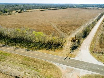 LOT 1 FM 696, Lexington, TX 78947 - Photo 1