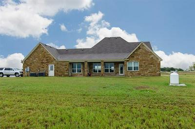 1600 COUNTY ROAD 432, Taylor, TX 76574 - Photo 2