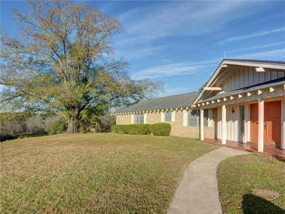 194 FM 2571, Smithville, TX 78957 - Photo 1