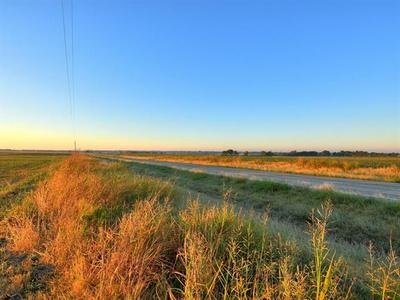 000 FM 3061 (LOT 17), THORNDALE, TX 76577 - Photo 2