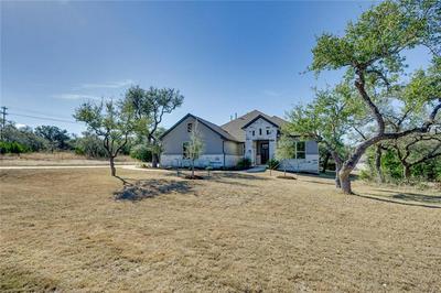 170 JENN CV, Dripping Springs, TX 78620 - Photo 1