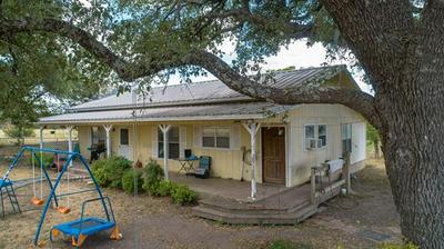 1527 COUNTY ROAD 330, Burnet, TX 78611 - Photo 2