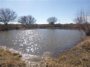 1114 RAILROAD ST, Maxwell, TX 78656 - Photo 1
