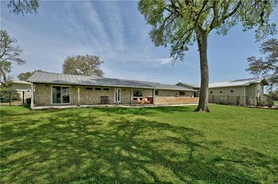 1800 ELDER HILL RD, DRIFTWOOD, TX 78619 - Photo 1