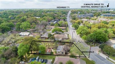 3205 MENCHACA RD, Austin, TX 78704 - Photo 2