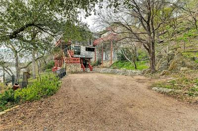 25315 PEDERNALES POINT DR, SPICEWOOD, TX 78669 - Photo 2
