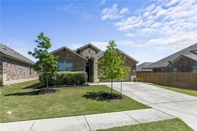 612 CARLY ANN LN, LEANDER, TX 78641 - Photo 2