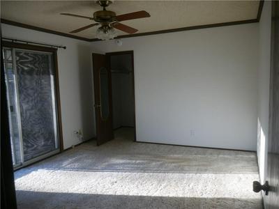 5610 PEPPERTREE PKWY, Austin, TX 78744 - Photo 2
