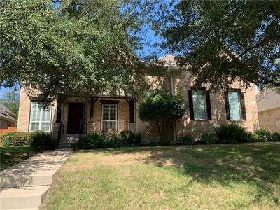 121 EATON LN, Austin, TX 78737 - Photo 1