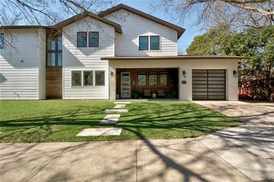 1700 ALGUNO RD # B, Austin, TX 78757 - Photo 1