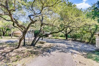 3 HILLSIDE CT, Austin, TX 78746 - Photo 1