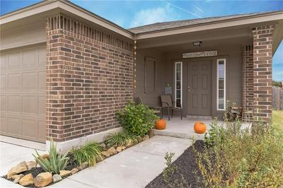1610 SHENANDOAH TRL, Lockhart, TX 78644 - Photo 1