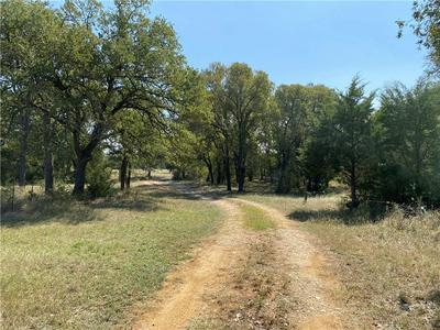 159 LEE COUNTY RD, Paige, TX 78659 - Photo 1