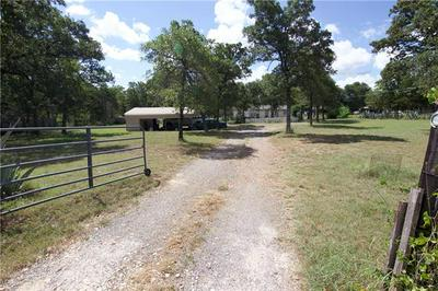 532 RIDDLE RD, Cedar Creek, TX 78612 - Photo 1