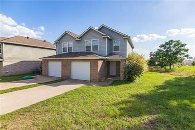 720 CLAREMONT PKWY # A, Marble Falls, TX 78654 - Photo 1