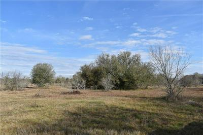 TBD TRACT 3 HIGH CROSSING RD, Smithville, TX 78957 - Photo 2
