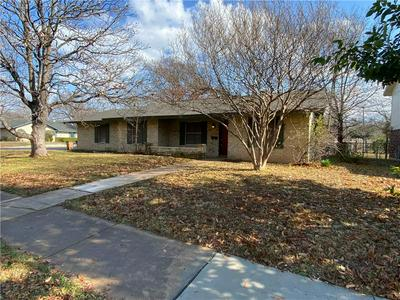 8709 DONNA GAIL DR, Austin, TX 78757 - Photo 1