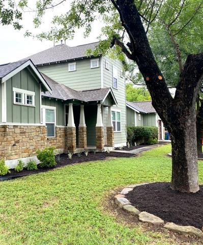 5406 BENNETT AVE # 2, Austin, TX 78751 - Photo 2