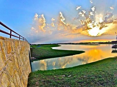 706 RIVER RANCH CIR, Martindale, TX 78655 - Photo 2