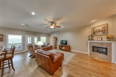20404 BOGGY FORD RD, Lago Vista, TX 78645 - Photo 2