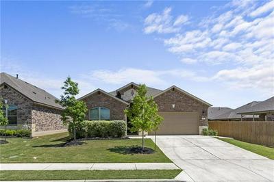 612 CARLY ANN LN, LEANDER, TX 78641 - Photo 1