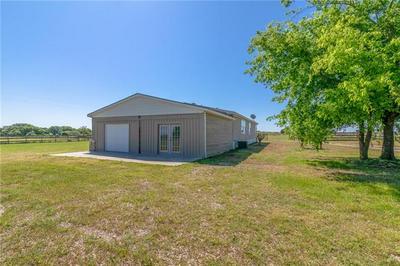 7100 STATE HWY 243, Bertram, TX 78605 - Photo 2