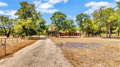 4371 HIGHWAY 138, Florence, TX 76527 - Photo 1