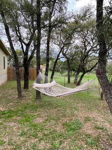 206 POST MOUNTAIN RD, BURNET, TX 78611 - Photo 2