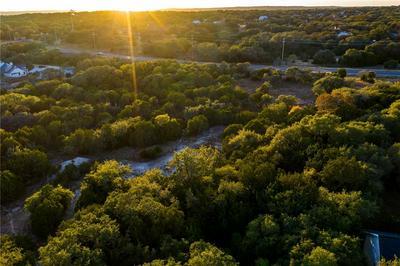 10814 W CAVE LOOP, Dripping Springs, TX 78620 - Photo 1