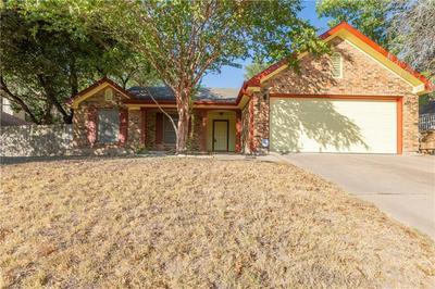 2933 WICKERSHAM LN, Austin, TX 78741 - Photo 1