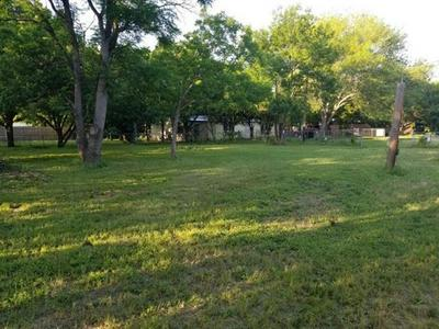 406 TWIN CREEK CV, Manchaca, TX 78652 - Photo 1