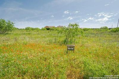 105 ROUND UP CIR, Burnet, TX 78611 - Photo 2