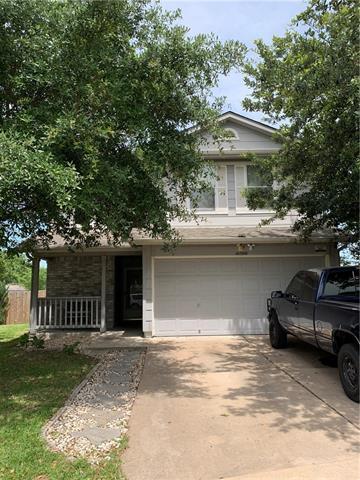 16500 TREVIN CV, Manor, TX 78653 - Photo 1
