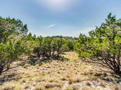 8 SCARLET RDG, Austin, TX 78737 - Photo 2
